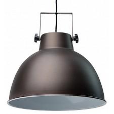 Подвесной светильник Хоф 497012101