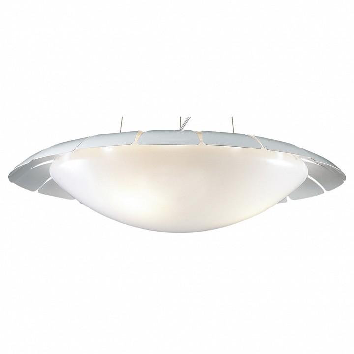 Подвесной светильник Odeon Light 2752/3 Zita