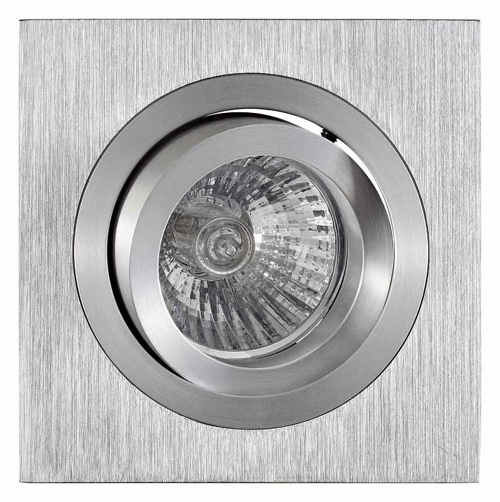Встраиваемый светильник Basico C0006, Mantra, Испания  - Купить