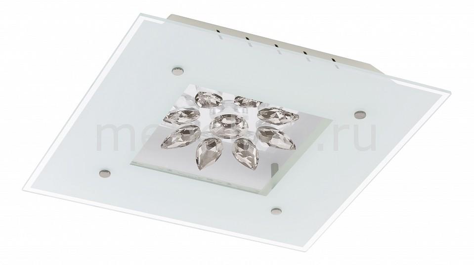 Накладной светильник Eglo 93573 Benalua