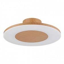 Накладной светильник Discobolo 4494