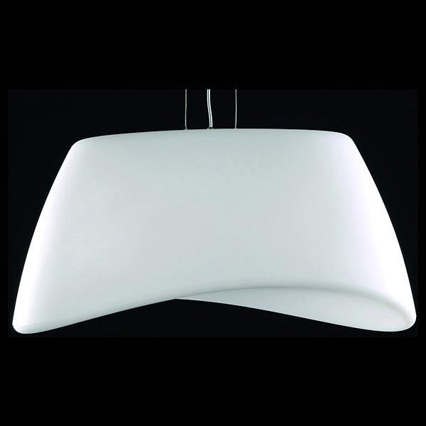 Подвесной светильник Cool 1504 mebelion.ru 11250.000