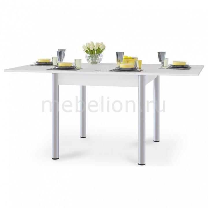 Стол обеденный СО-2м