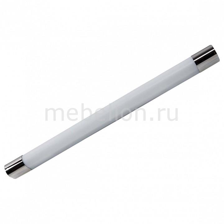 Накладной светильник MW-Light 509022901 Аква