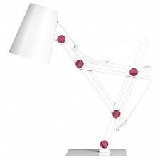 Настольная лампа офисная Looker 3613
