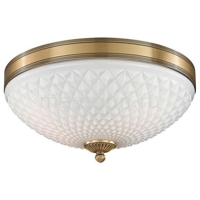 Купить Накладной светильник PL 8400/3, Reccagni Angelo, Италия