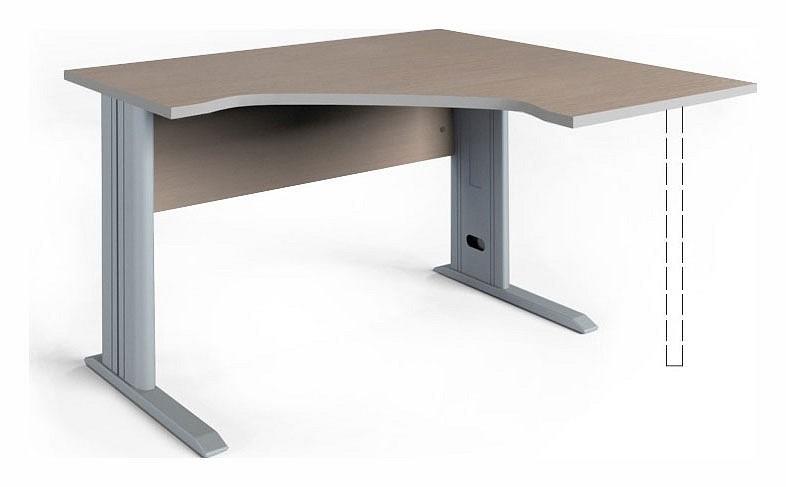 Стол офисный Pointex Свифт-26