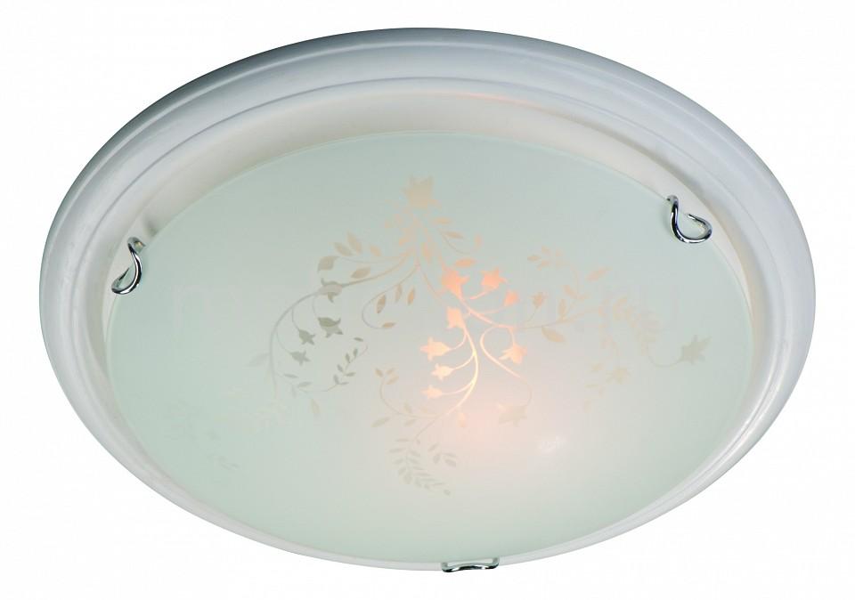 Накладной светильник Blanketa 201