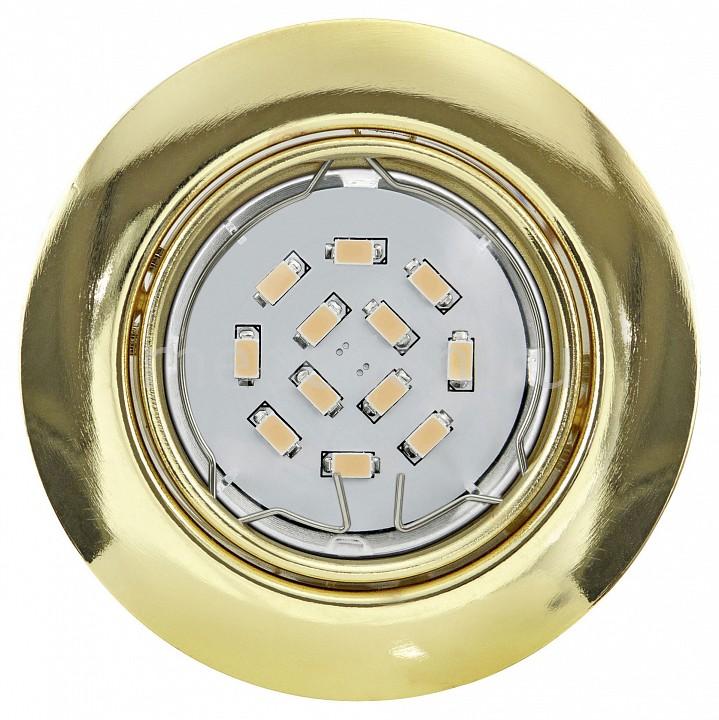 Купить Встраиваемый светильник Peneto 94405, Eglo, Австрия