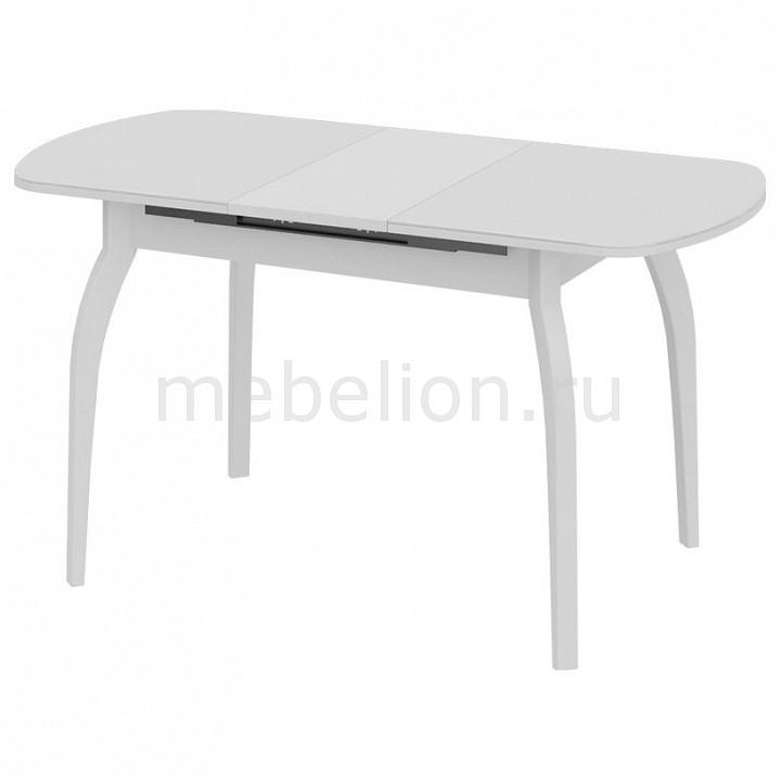 Стол обеденный Мебель Трия Милан СМ-203.22.15 мебель