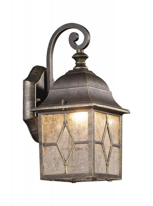 Светильник на штанге Odeon Light Lartua 2309/1W odeon light светильник на штанге lartua