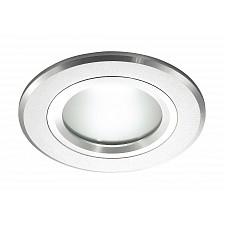 Встраиваемый светильник Novotech 357055 Blade