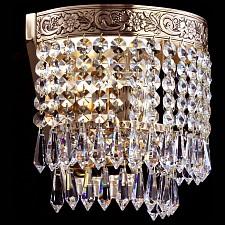 Накладной светильник Palace A890-WB1-G