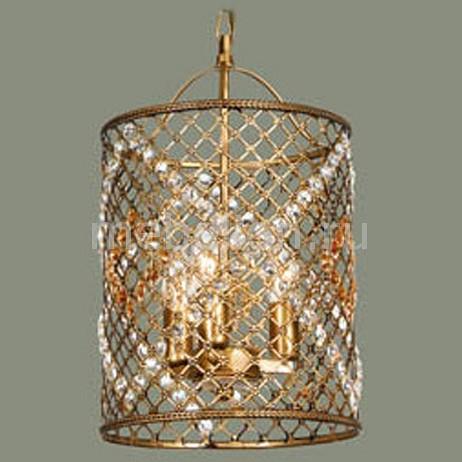 Купить Подвесные Casablanca 1026-3P  Подвесной светильник Favourite