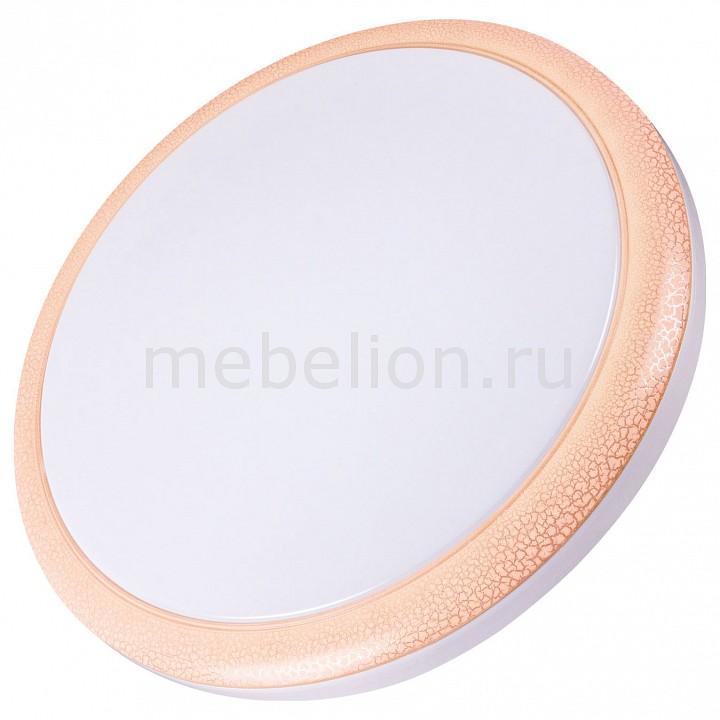 Накладной светильник Uniel ULI-Q101 ULI-Q101-2222 цена и фото