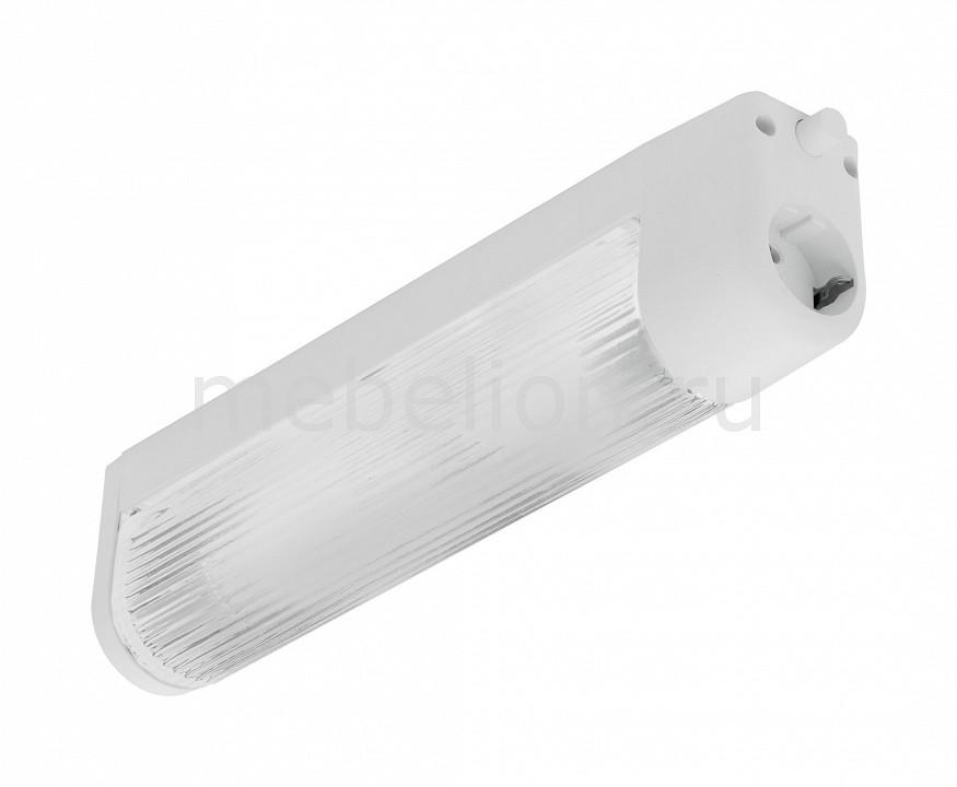 Накладной светильник Bari 1 89669