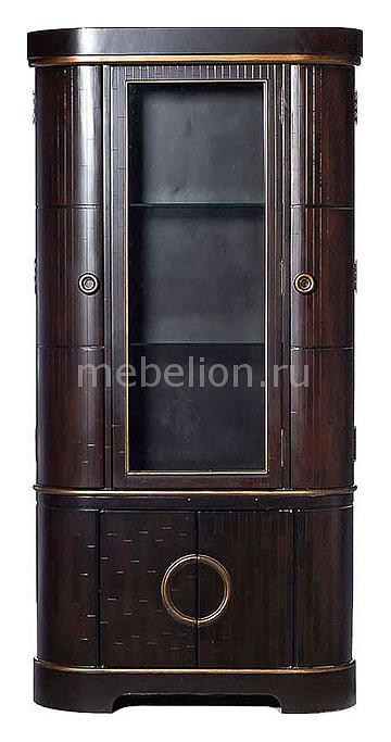 Шкаф-витрина ART-D3011-C