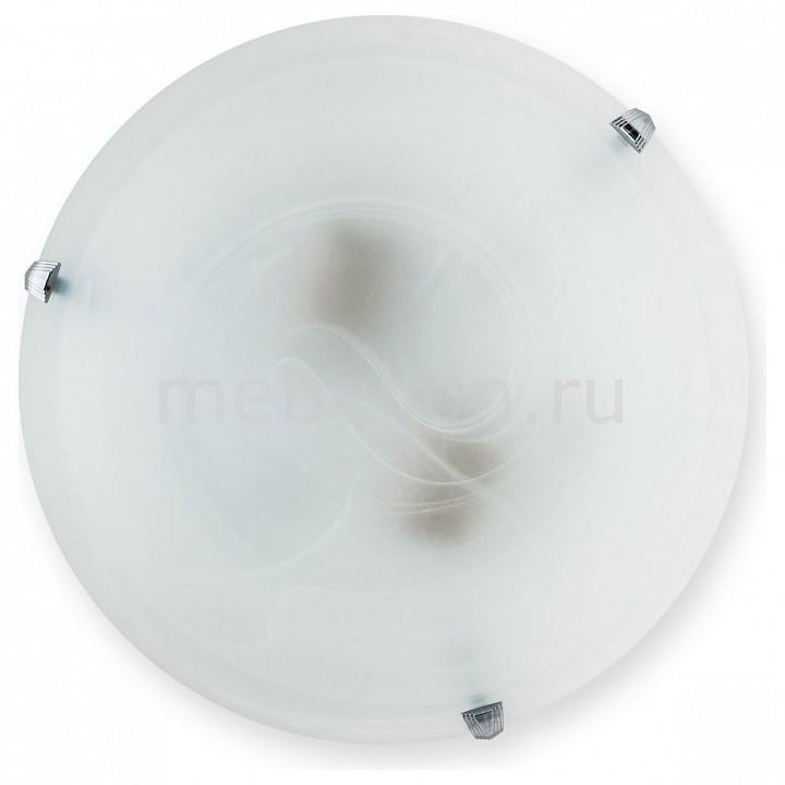 Купить Накладной светильник Irma TL9071Y-02WH, TopLight, Россия