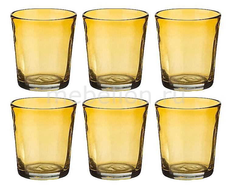 Набор стаканов АРТИ-М