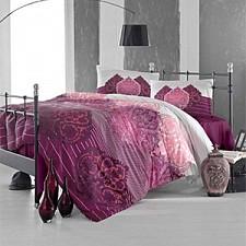 Комплект двуспальный Leyan
