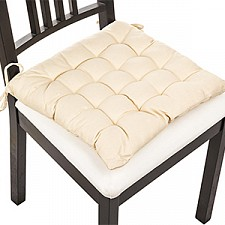 Подушка на стул Эстер