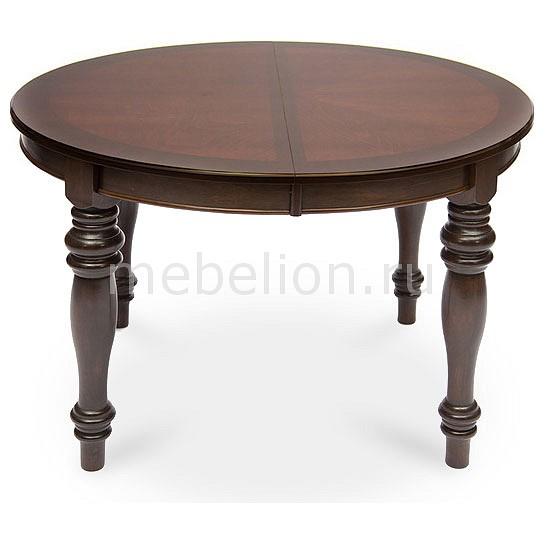 Стол обеденный Tetchair Lifestyle ( LS-T4EX )