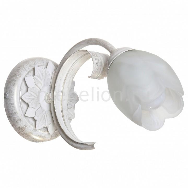 Настенный светильник Citilux Шань CL922013