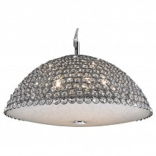 Подвесной светильник Odeon Light 2751/5 Lotte