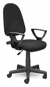Кресло за 3000 рублей