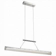 Подвесной светильник ST-Luce SL747.103.01 SL747
