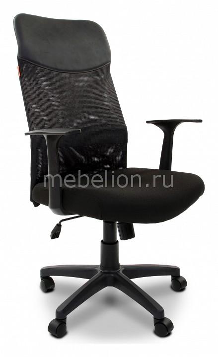 Кресло компьютерное Chairman 610 LT  диван кровать трансформер ярославль