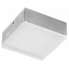 Накладной светильник Flashled 1351-18C