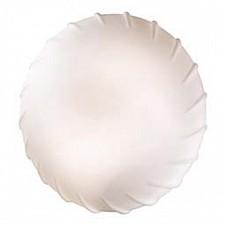 Накладной светильник Opal 2247/2C