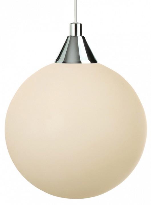 Подвесной светильник PND.101.01.01.CH+S.01.BG(1)