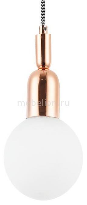 Купить Подвесной светильник Ball MOD267-PL-01-RG, Maytoni, Германия