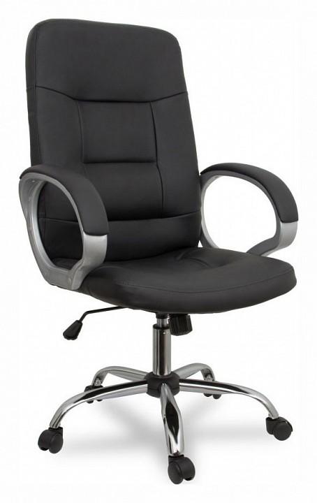 Кресло компьютерное College BX-3225-1 недорго, оригинальная цена