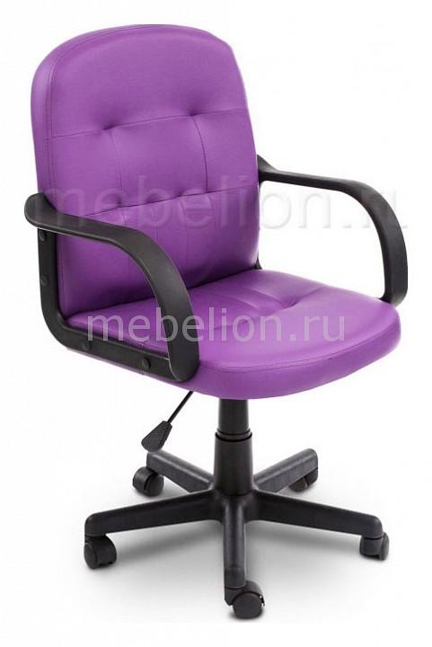 Кресло компьютерное Manager