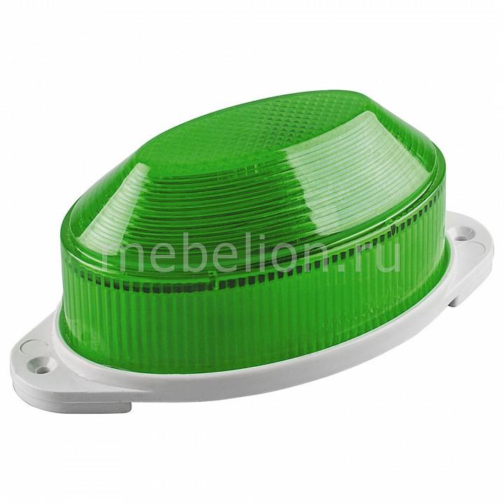 Накладной светильник Feron Saffit STLB01 29897 feron накладной светильник feron al5000 28935