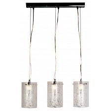 Подвесной светильник Лоск 2 354011203
