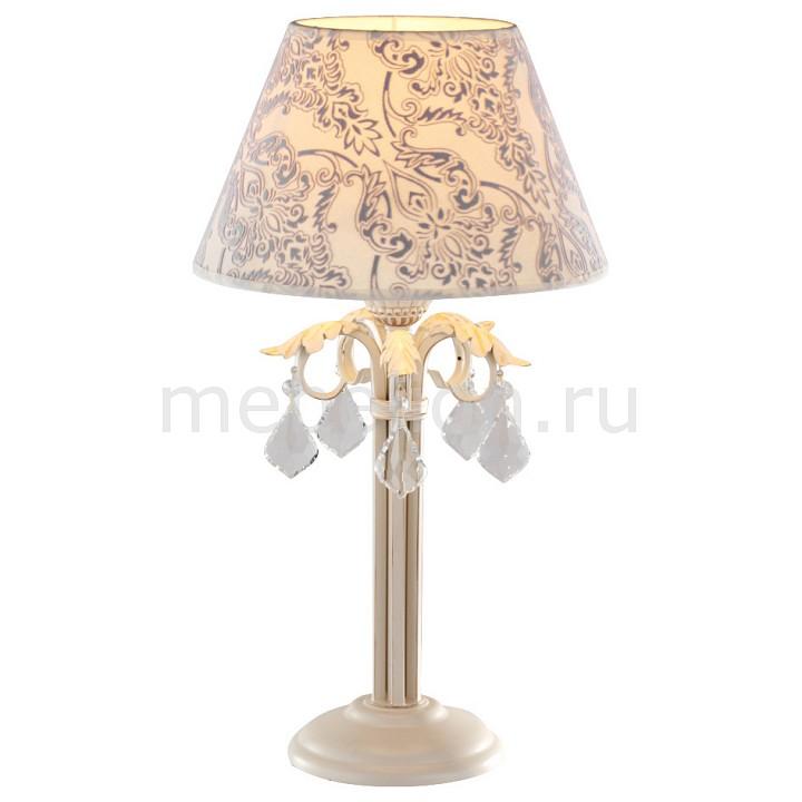 Купить Настольная лампа декоративная Velvet ARM219-22-G, Maytoni, Германия