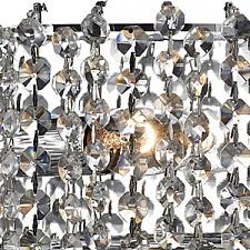 Накладной светильник markslojd 102687 Trollenas