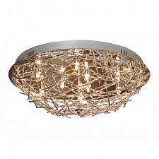 Накладной светильник Avacelli LSQ-0602-09
