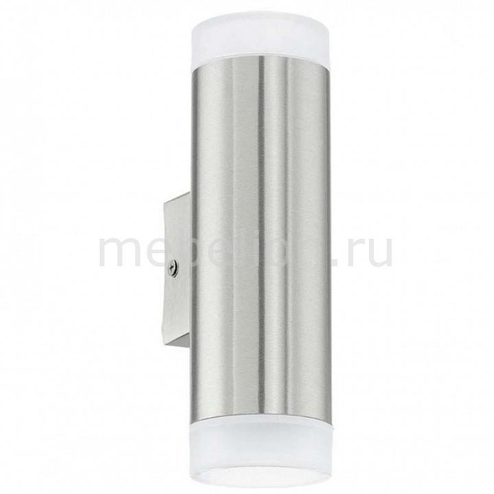 Светильник на штанге Eglo Riga-LED 92736 eglo riga led 92736