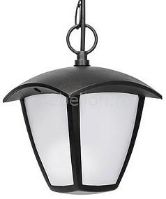 Подвесной светильник Lampione 375070