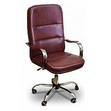 Кресло компьютерное Пилот КВ-09-130112_0464