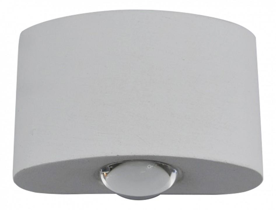 Накладной светильник Kink Light Элеон 8571,01 парфюмерия элеон