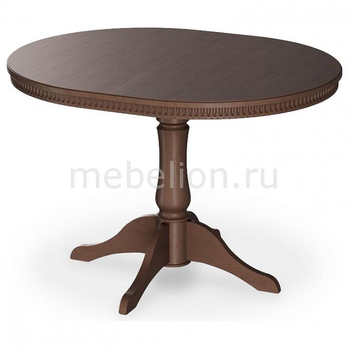 Стол обеденный Мебель Трия Торонто Т1 мягкая мебель