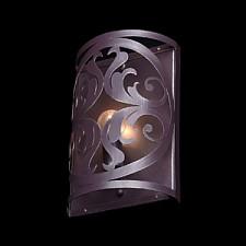 Накладной светильник MW-Light 249026601 Замок
