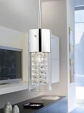 Подвесной светильник Eglo 90695 Diamond
