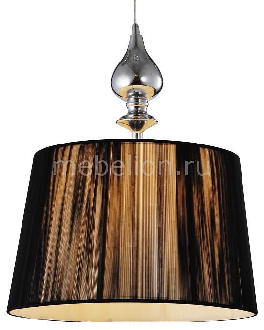 Подвесной светильник Collezioni Ely NC 38001/1BL